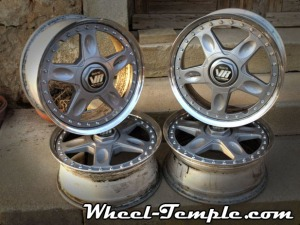 volk-racing-group-c-v-6.5x15-et37-4x100-jdm-slika-20868439